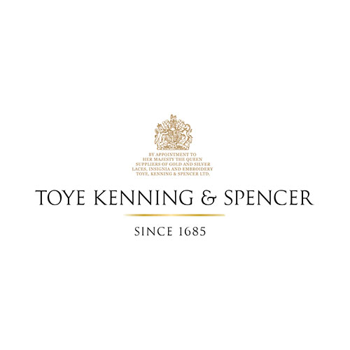 Toye Kenning & Spencer logo