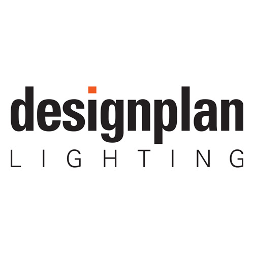 Designplan Lighting logo